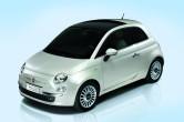 FIAT 500 1.2 69cv Easypower Pop (GPL)