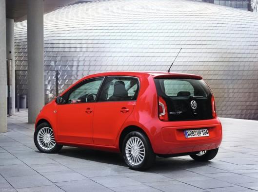 Volkswagen-Eco_Up_2013_noleggio auto lungo termine