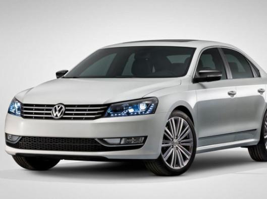 Volkswagen-passat-plug-in-hybrid-740x425