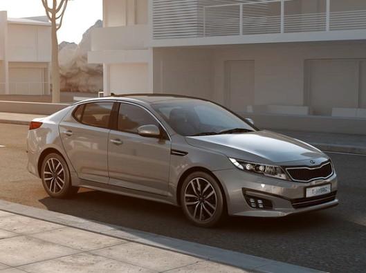kia-optima-hybrid-2015