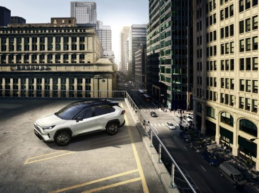Toyota-Rav4-2019-noleggio lungo termine low cost