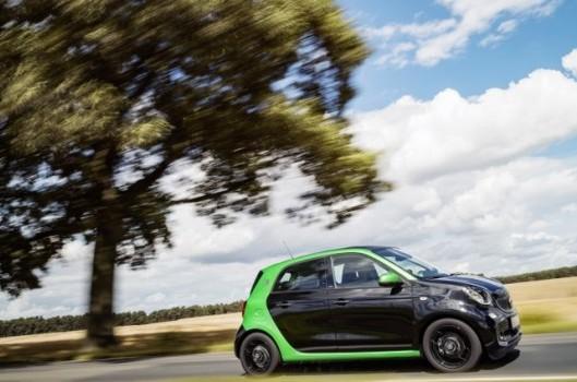 smart_ed-smart-elettrica-forfour-a-noleggio-lungo-termine-smart-a-noleggio