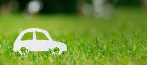 auto ecologiche flotte aziendali