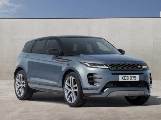 range-rover-evoque-2019_noleggio lungo termine