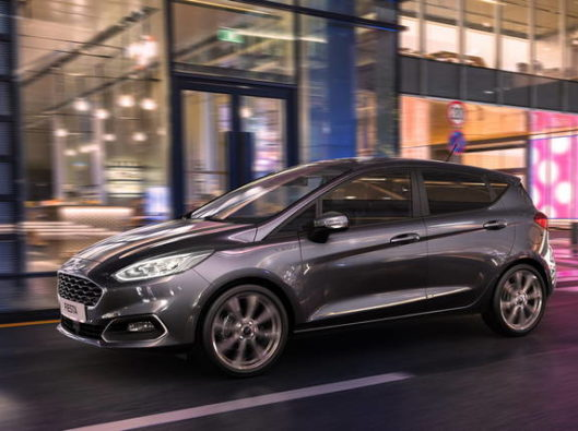 ford-fiesta-2020-hybrid noleggio lungo termine