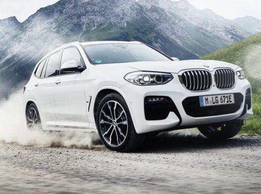 BMW-X3-xDrive30e-noleggio lungo termine
