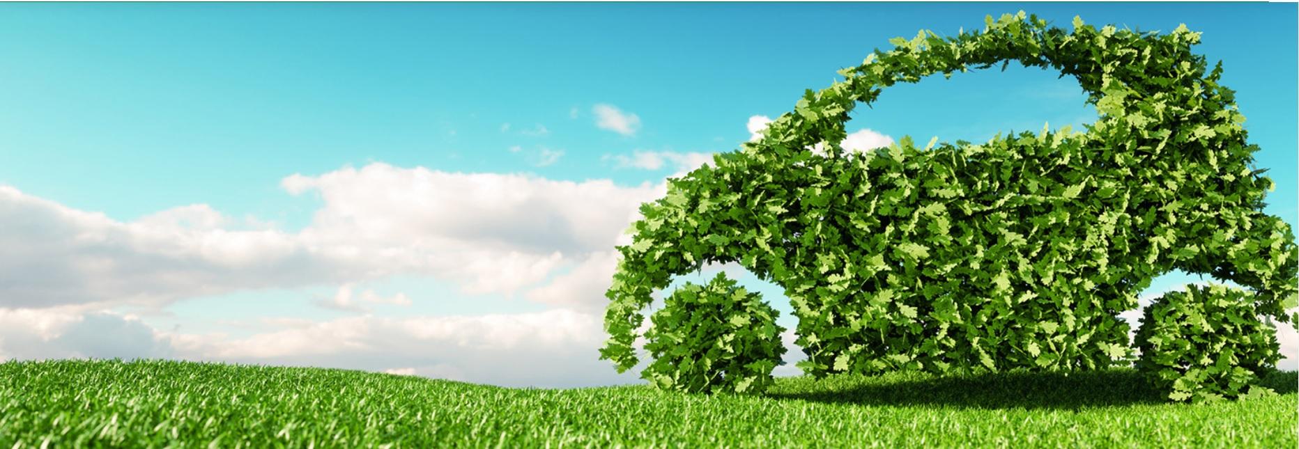 Ecobonus 2020 e noleggio lungo termine