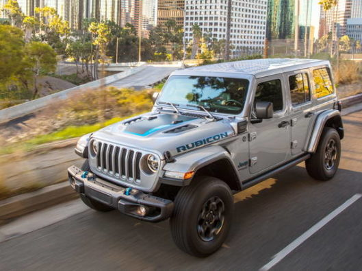 jeep-wrangler-4xe-2020 Noleggio Lungo Termine