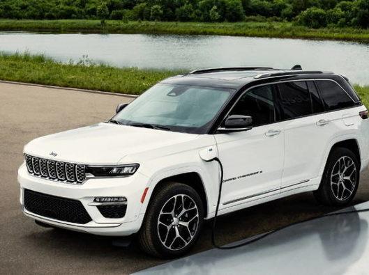 jeep-grand-cherokee-noleggio lungo termine